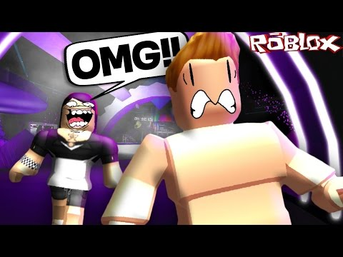 Roblox online dating games