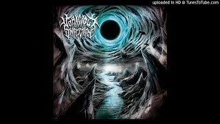 Voracious Infection – Black Hole Oasis