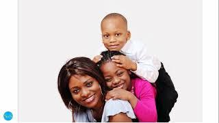 Haya ni mambo ambayo asipoyafanya mtoto huja kumwathiri akiwa mtu mzima – Dr Chachu