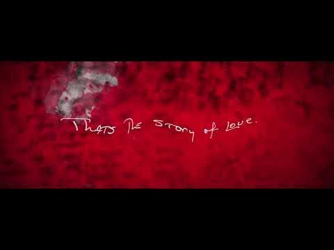 Bon Jovi - Story Of Love (Lyric Video)
