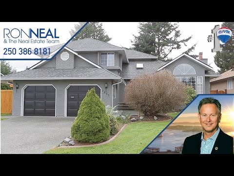 House for sale in Victoria BC, 2455 Wilcox Terrace