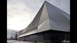 11.10.2019. 2002-03, БВ. Медведь - Витебск