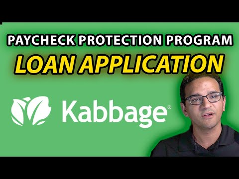 apply-for-ppp-loan-through-kabbage-(self-employed-/-schedule-c-example)