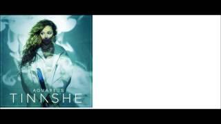 Tinashe - Cold Sweat (lyrics)