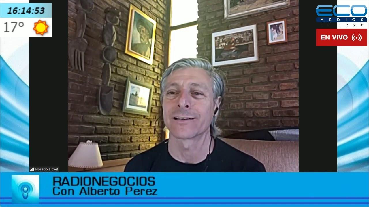 Radionegocios 2020-09-10