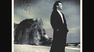 RussTaff - I Still Believe