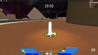 Roblox Dragon Ball Advanced Battles Fighting Friends Live Stream