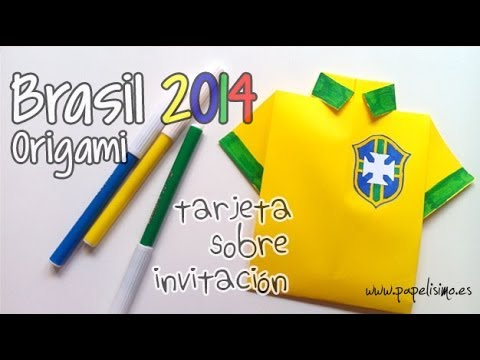 Camiseta de ftbol brasil 2014 youtube youtube premium thecheapjerseys Gallery