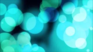 Kylie Minogue - I Miss You lyrics (Kylie 1988)