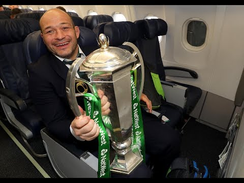 OTB:AM's Breakfast Menu: City's 'dirty' money, Rory Best's captaincy, Irish racing's golden era
