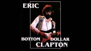 Eric Clapton - Live In Santa Monica - 1978 - CD02 - Bootleg