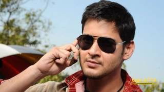 Mahesh's next schedule in Hyd