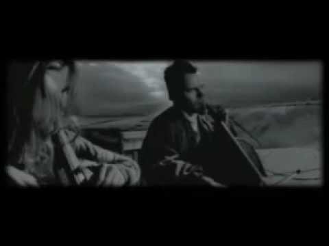 Apocalyptica Helden Ft Till Lindemann // Video