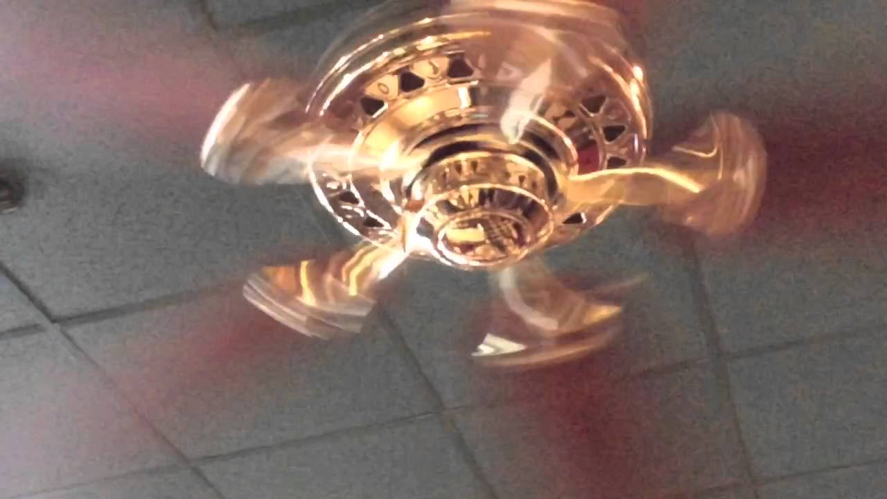 52 hunter savoy sea air summer breeze iii ceiling fans at a 52 hunter savoy sea air summer breeze iii ceiling fans at a mcalisters deli ghr youtube aloadofball Choice Image