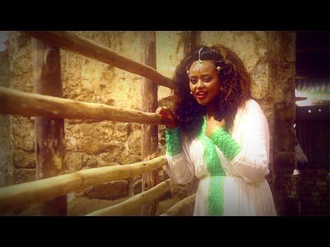 Shewit Mazgebo - Tsemaekani Best New Ethiopian Music 2015