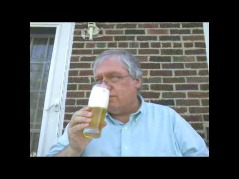Thumbnail image for 'Craft Beer Review: 21st Amendment Hell or High Watermelon'