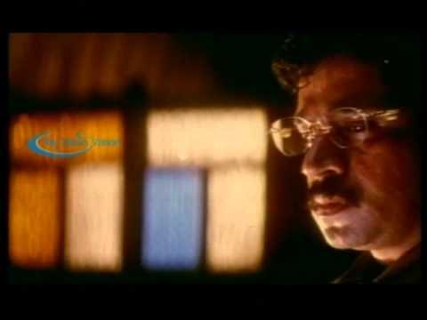 Thaayin Manikodi Full Movie Part 12