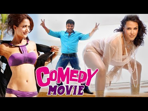 comedy-movie-|-new-comedy-movies-2019-|-housefull-4-full-movie-|-hindi-new-bollywood-movies-2019