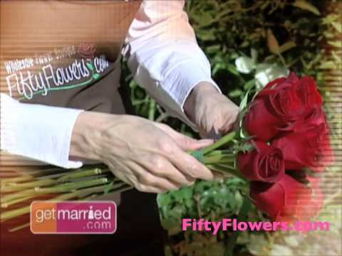 introduction-to-wedding-flowers-with-fiftyflowers.m4v