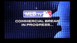 Apple TV | MLB.TV Review