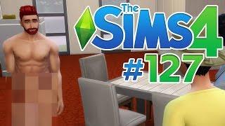 The Sims 4 ITA [Ep.127] – Mangiamo Fuori