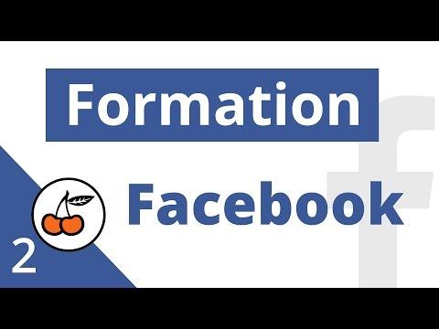 2. Formation Facebook ads - Exemples de pub réussies !