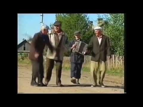 Rusko není země, Rusko je životní styl! - kompilace