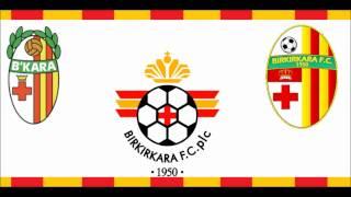 Download Ta' l-Istripes - Birkirkara F.C. MP3 song and Music Video