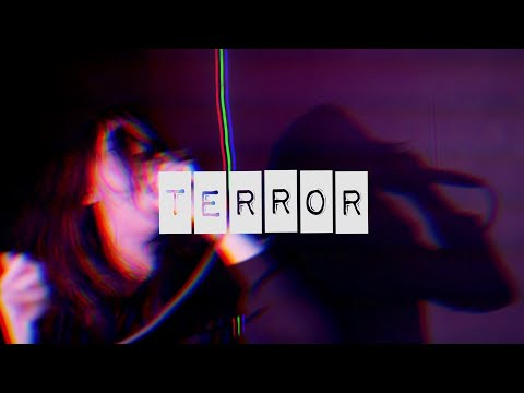 """F**ked and Bound """"Terror"""" (OFFICIAL VIDEO)"""