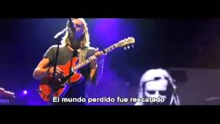 Hillsong United   Live In Miami Take Heart subtitulos en español