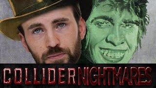 Reuben Fleischer to Direct Chris Evans in Jekyll - Collider Nightmares