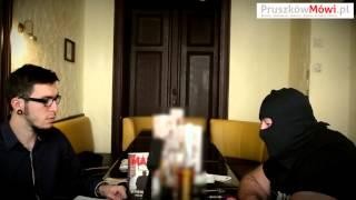 PruszkówMówi.pl: Rozmowa z Jarosławem Sokołowskim ps. MASA