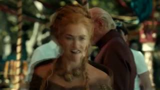 Game of Thrones Season IV Funny Moments (Bloopers)
