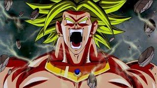 [हिन्दी] Top 10 de los Más Poderosos Saiyanos De Dragon Ball Z en Hindi | DBZ Super Saiyajin Dragonballz