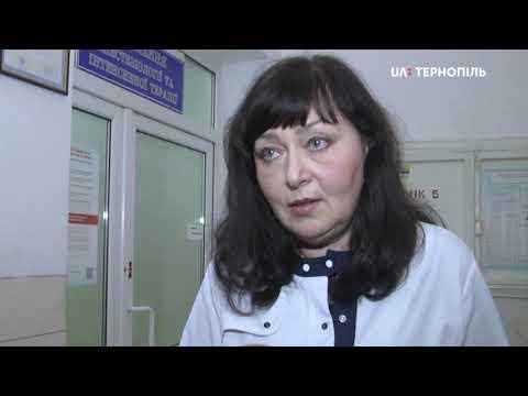 UA: Тернопіль: 1 людина загинула, 6 - травмовані через аварію на Тернопільщині