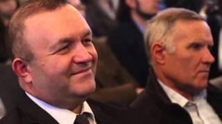 10 лет РадиоМв торжественное собрание