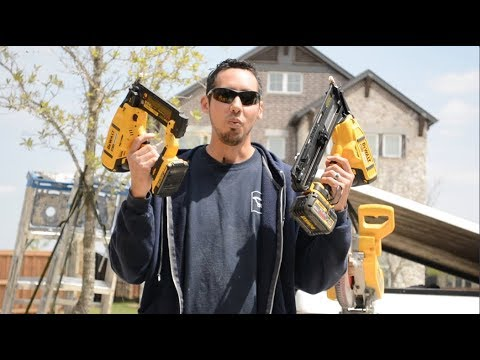 which-nail-gun-should-you-buy???
