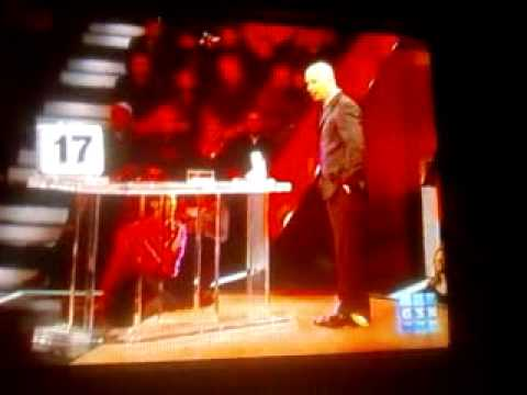 Deal Or No Deal Gay 52