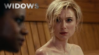 "Widows | ""Ladies Night Out"" TV Commercial 