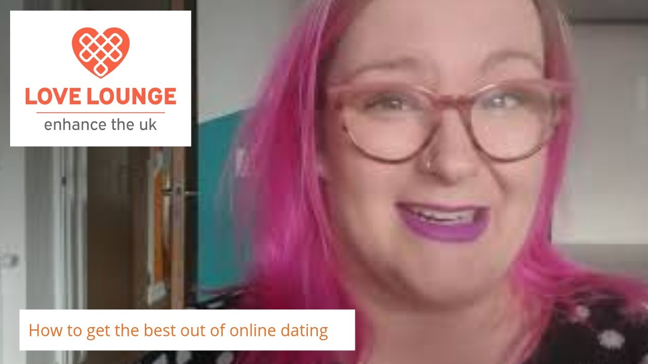 best dating site for the disabled