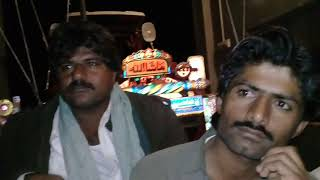 Funny sindhi song its show time 😎
