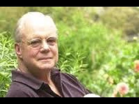 M. Scott Peck: People of the Lie: The Hope for Healing Human Evil- The Open Mind PBS (1983)