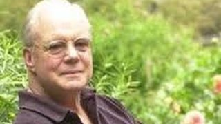 M. Scott Peck: People of the Lie: The Hope for Healing Human Evil- The Open Mind PBS