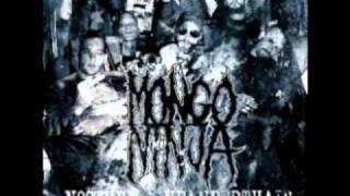 Mongo Ninja - Bumfight at Gunerius