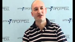 видео 3.4 Бюджетирование деятельности предприятия