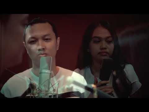 You Are The Reason - Cover By Emanuel Bintang And Keisha (Duet Version)
