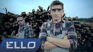 The Коля - Мокасины(Подпишись на новые клипы - http://bit.ly/Podpiska http://www.youtube.com/user/TheKolyacom http://thekolya.com @ Instagram http://instagram.com/ellotv ..., 2013-10-03T12:56:17.000Z)