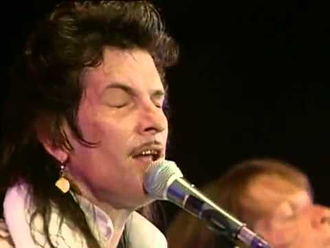 Willy Deville Stand by me