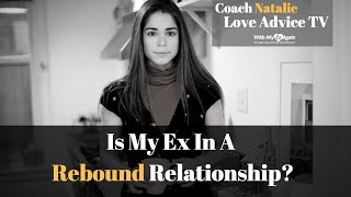 how to get your girlfriend back when shes dating someone else