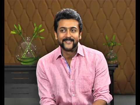 Surya 24 Movie exclusive Interview |Surya|Samantha|Nithya Menen|Vikram Kumar